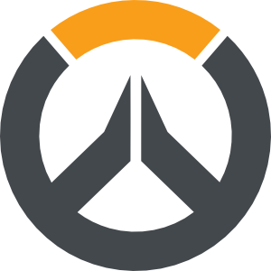 Overwatch clipart phone clip royalty free stock SUBMIT OVERWATCH VIDEO | heroesWTF.com clip royalty free stock