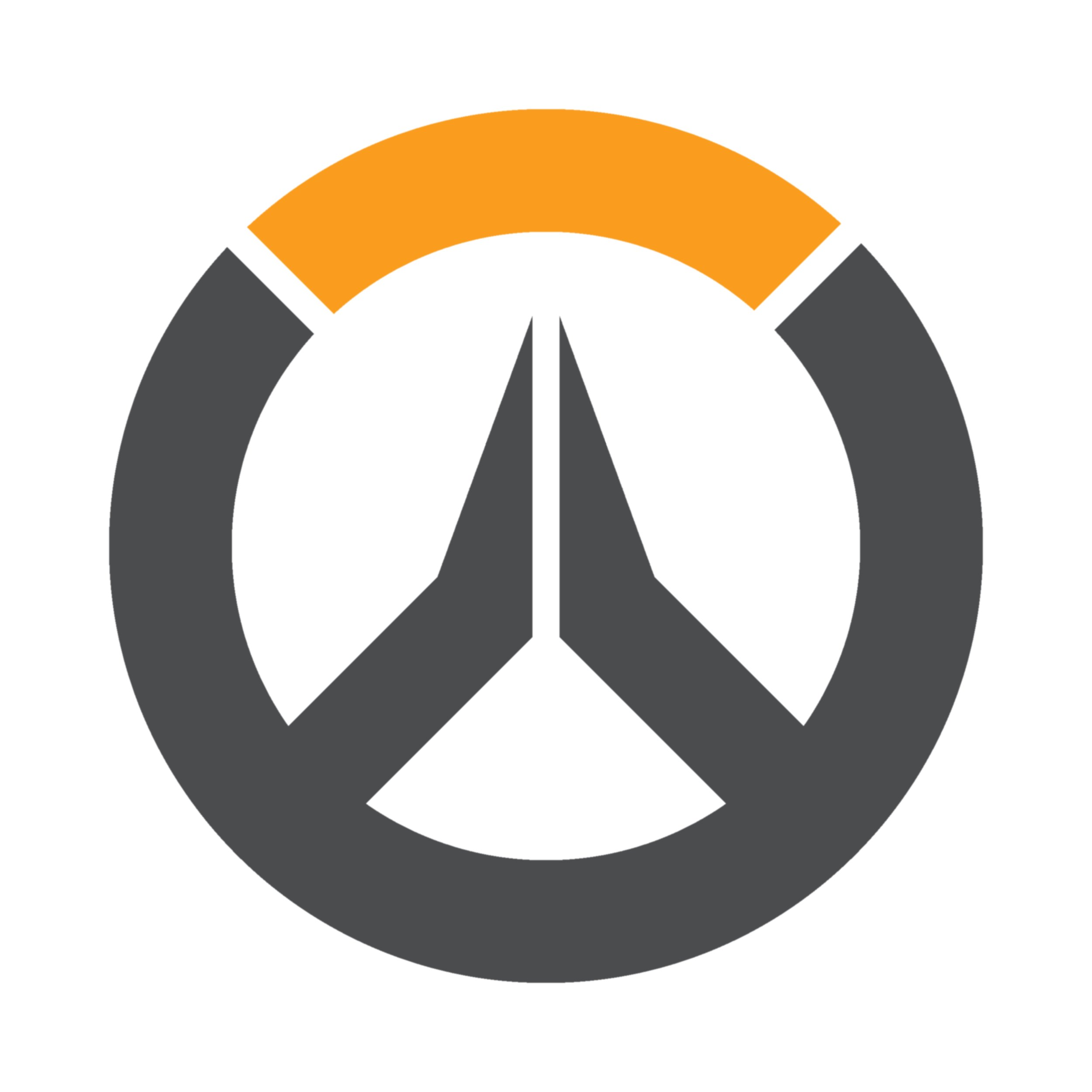 Overwatch clipart phone picture free Team and Player Finding for CS:GO, LoL, Overwatch, RL, CoD, Dota 2 ... picture free