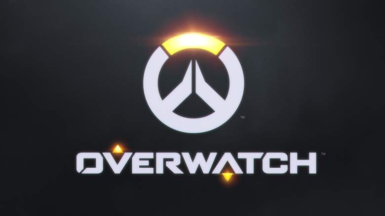 Overwatch clipart phone clipart library stock Overwatch Pit' Second European Group Begins Today | Heavy.com clipart library stock