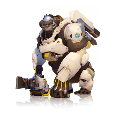 Overwatch clipart png picture library library Hanzo transparent PNG - StickPNG picture library library