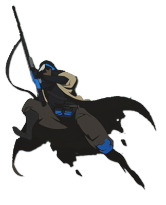 Overwatch clipart png picture black and white download Image - Ana Spray - Action.png | Overwatch Wiki | Fandom powered ... picture black and white download