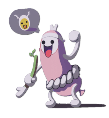 Overwatch clipart png free stock Image - Spray - Leek.png | Overwatch Wiki | Fandom powered by Wikia free stock
