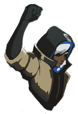Overwatch clipart png picture transparent stock Image - Ana Spray - Cheer.png | Overwatch Wiki | Fandom powered by ... picture transparent stock