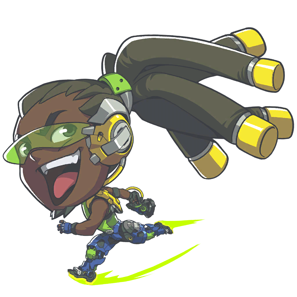 Overwatch clipart png jpg black and white stock Image - Lucio cute.png | Overwatch Wiki | FANDOM powered by Wikia jpg black and white stock