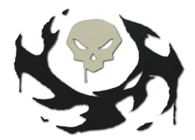 Overwatch clipart reaper download Image - Reaper Spray - Death Blossom.png | Overwatch Wiki | Fandom ... download