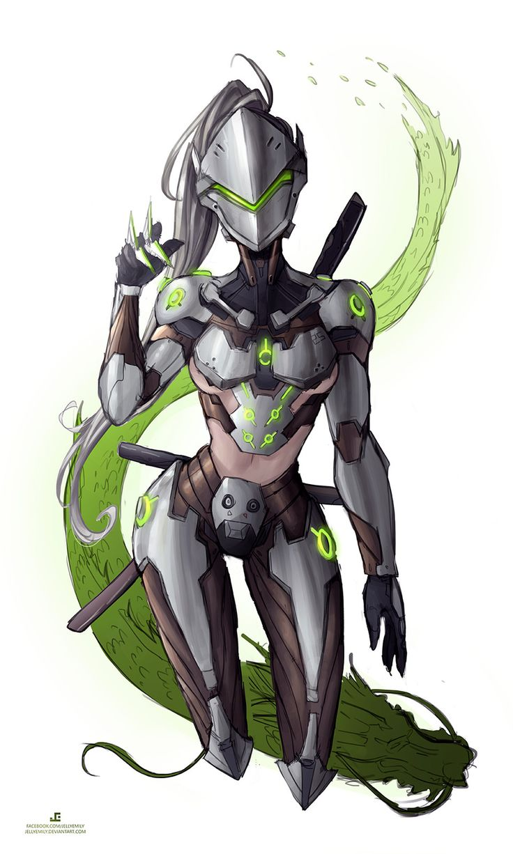 Overwatch clipart unlock image freeuse 1000+ images about overwatch on Pinterest   Artworks, Overwatch ... image freeuse