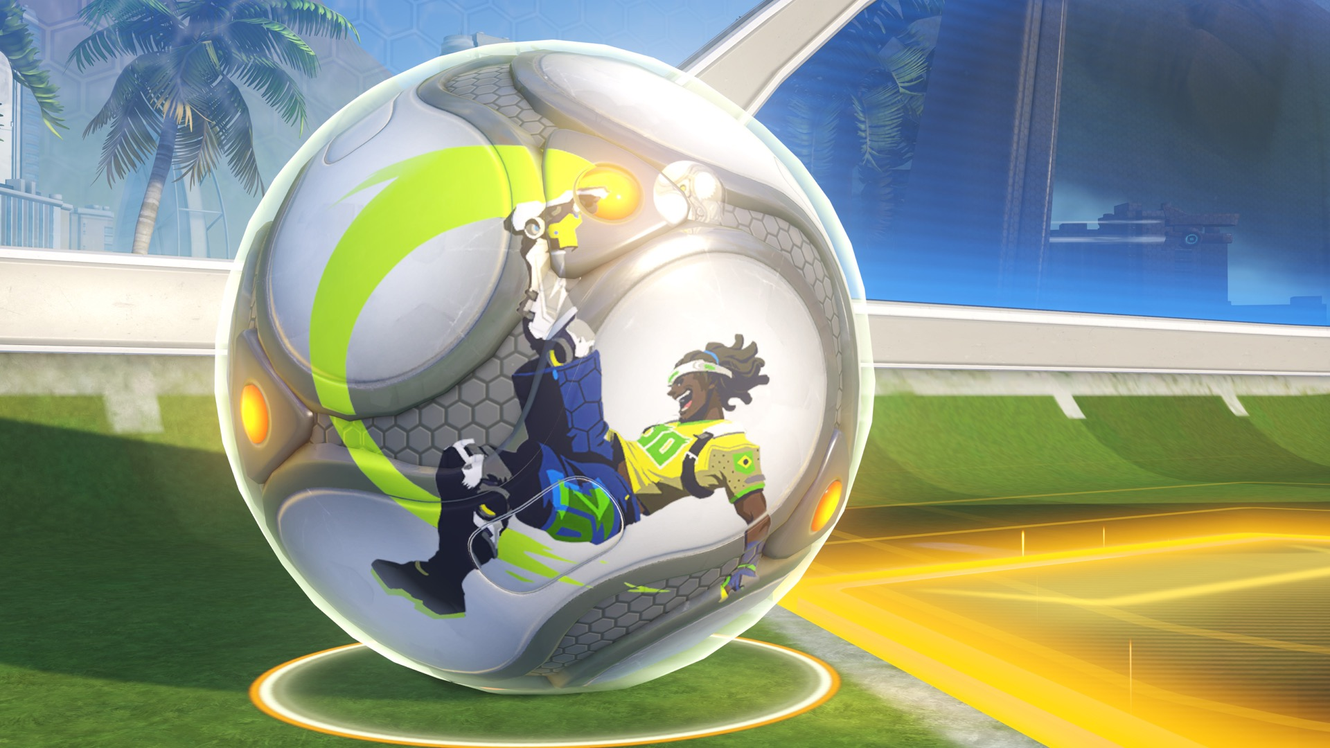 Overwatch clipart unlock clip black and white Overwatch's $10 Off Deal Ends Tonight - GameSpot clip black and white