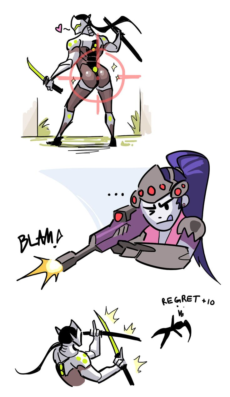 Overwatch hanzo clipart image royalty free download 17 Best images about overwatch on Pinterest | Overwatch comic ... image royalty free download