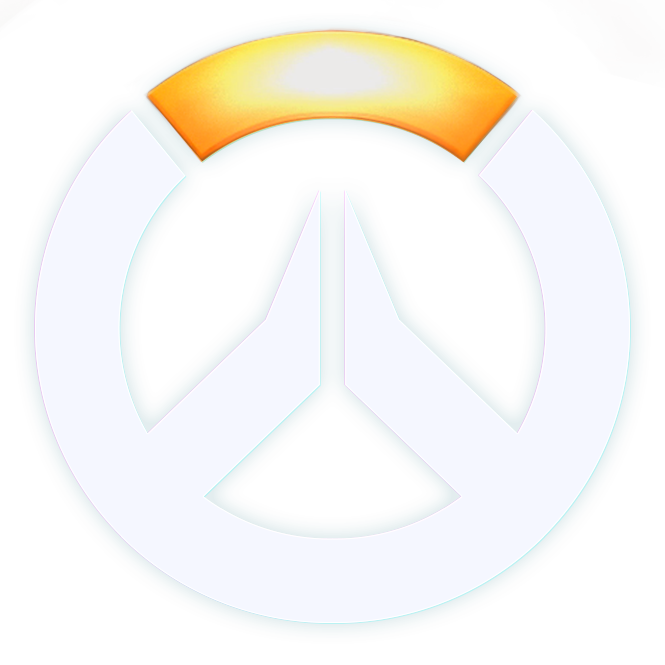 Overwatch icon clipart jpg library stock Download Video clipart Video Games Overwatch | Overwatch ... jpg library stock