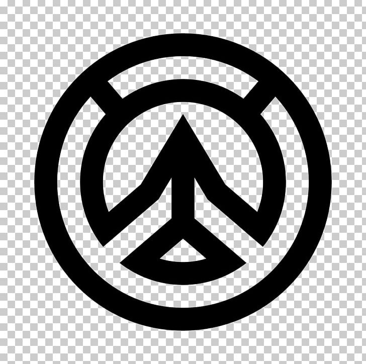 Overwatch icon clipart clip stock Overwatch Mei Computer Icons PNG, Clipart, Area, Black And ... clip stock