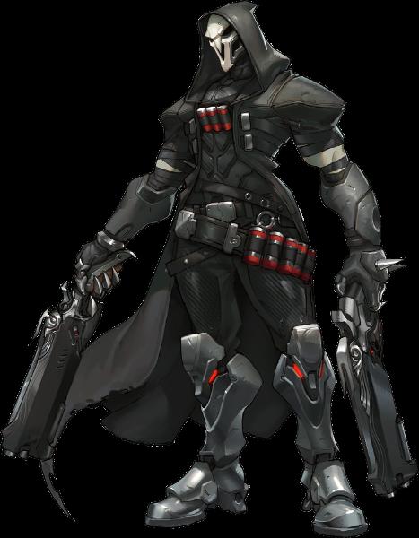 Overwatch lightning bolt clipart banner black and white stock A Game of Gods Season 3: Nemesis - TV Tropes Forum banner black and white stock