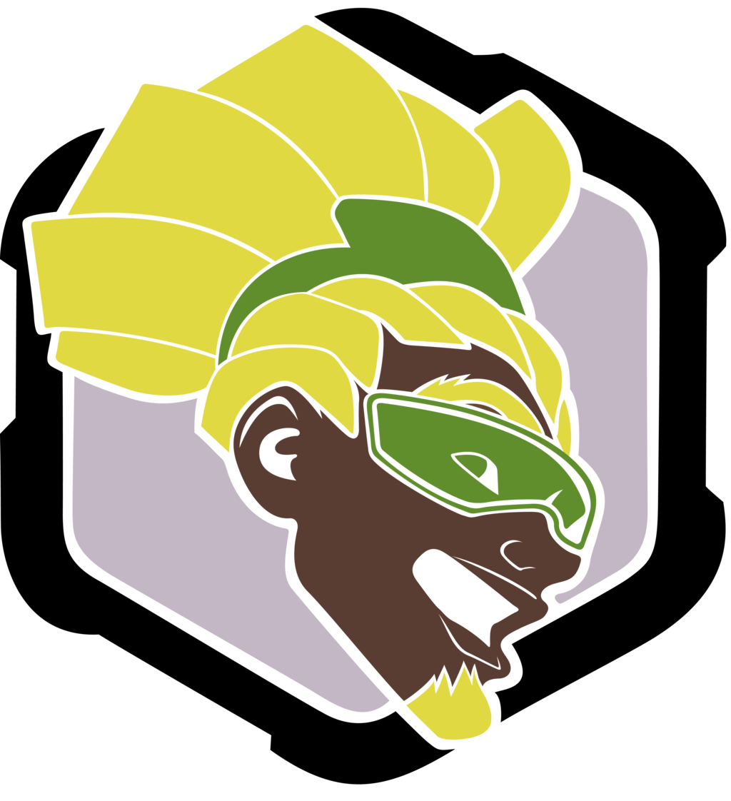 Overwatch lucio clipart clipart library stock Overwatch Lucio spray vector by kyuubi3000 on DeviantArt clipart library stock