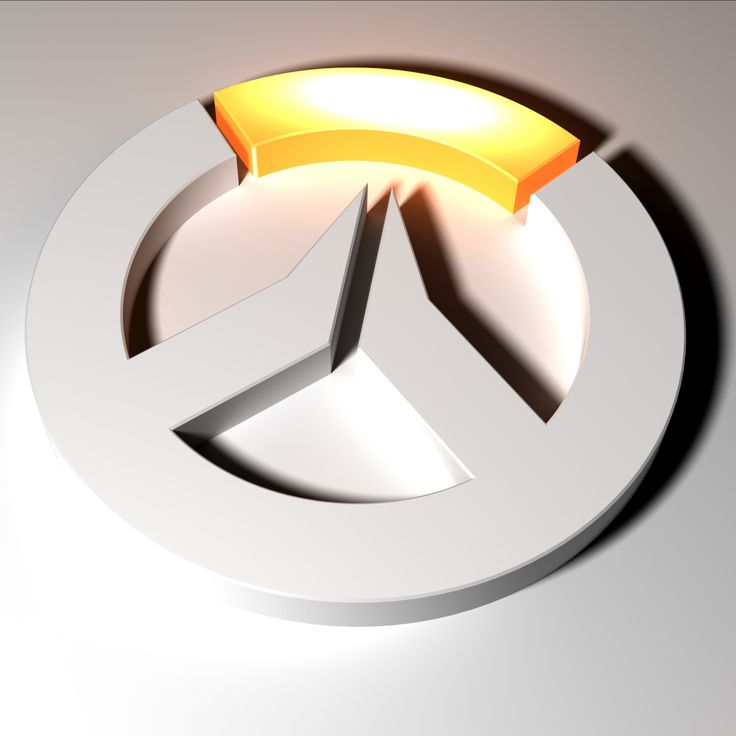 Overwatch mobile clipart clip 17 best ideas about Overwatch Mobile Wallpaper on Pinterest ... clip
