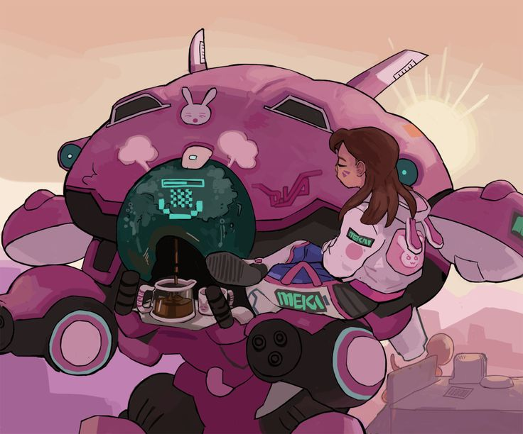 Overwatch mobile clipart image freeuse download 17 Best images about overwatch on Pinterest | Gay, Fanart and Gaming image freeuse download