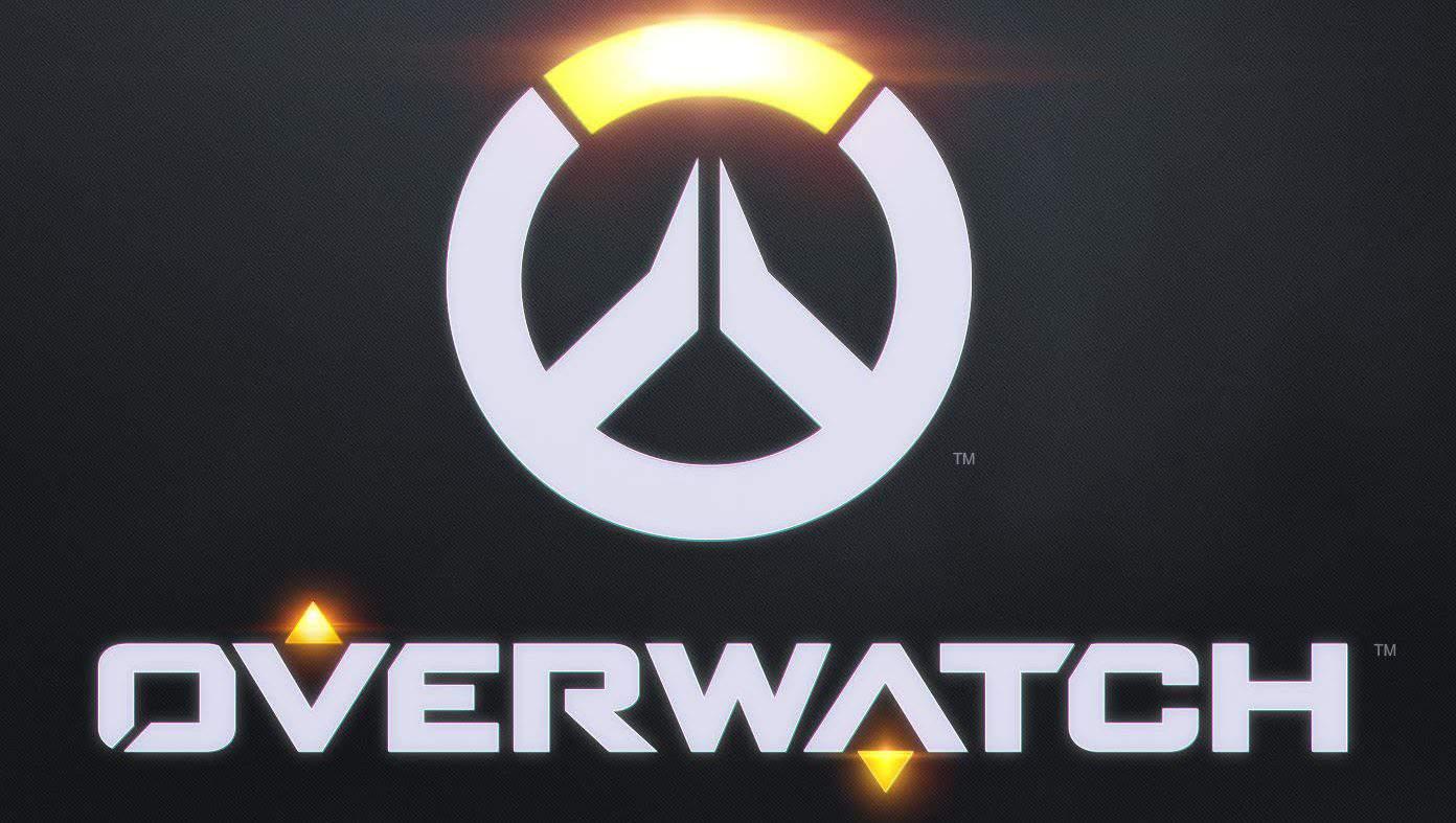 Overwatch phone clipart clip art transparent Overwatch | Heavy.com clip art transparent
