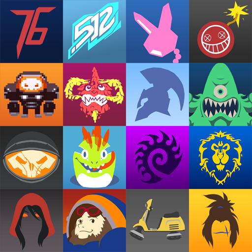 Overwatch player clipart names image royalty free library User blog:Gatoutak/Call To Arms - Need help identifying these ... image royalty free library