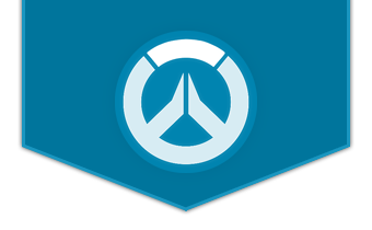 Overwatch teamspeak clipart image free stock Overwatch Clans - The Overwatch Clan Portal image free stock