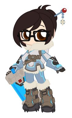 Overwatch teamspeak clipart jpg free library 17 Best images about Overpwn Overwatch | News, Discus and Heroes jpg free library