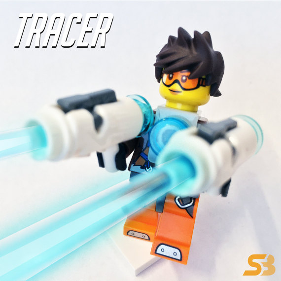 Overwatch tracer clipart royalty free stock Overwatch tracer clipart - ClipartFest royalty free stock
