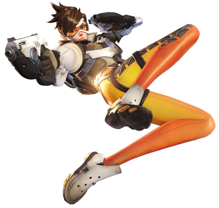 Overwatch tracer clipart clip art free stock 17 Best ideas about Overwatch Tracer on Pinterest | Overwatch ... clip art free stock