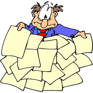 Overwhelmed clipart png transparent download Feeling Overwhelmed Cliparts - Cliparts Zone png transparent download