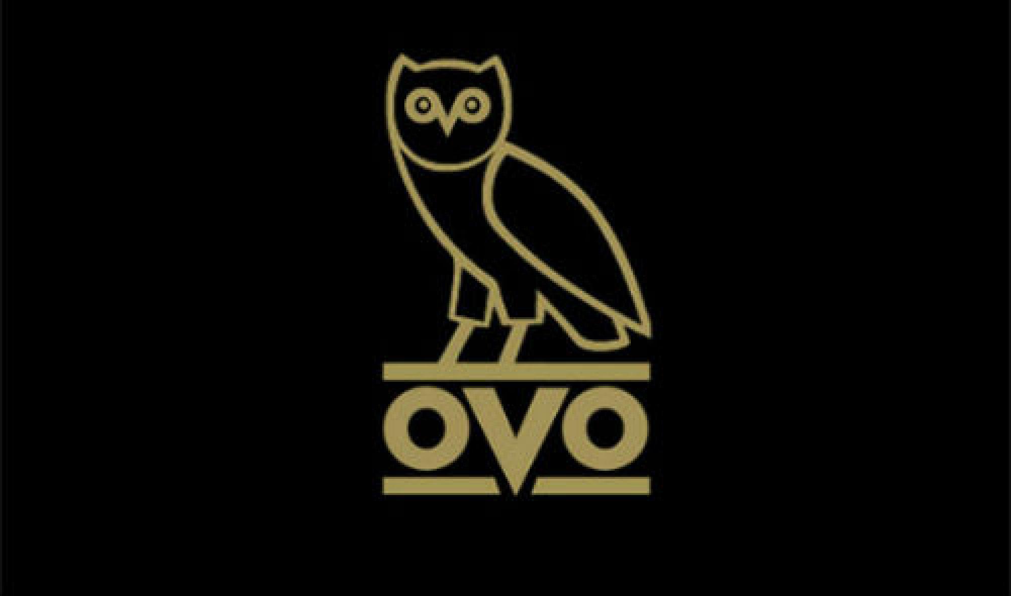 Ovo owl clipart jpg library stock Drake owl clipart - Clip Art Library jpg library stock