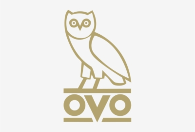 Ovo owl clipart banner free stock ovo owl png at sccpre.cat banner free stock