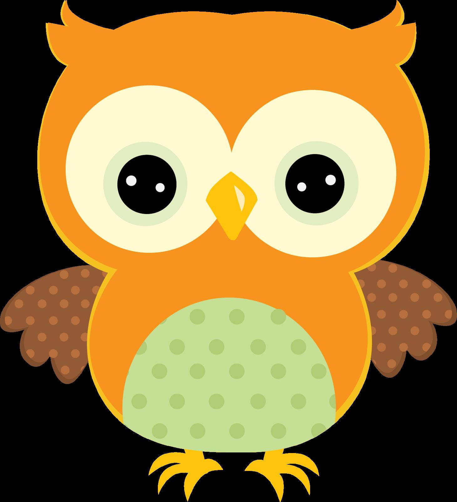 Owl and pumpkin clipart jpg transparent stock Gifs y Fondos PazenlaTormenta: IMÁGENES DE BÚHOS | aula | Pinterest ... jpg transparent stock