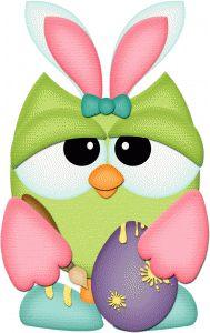 Owl april clipart clipart transparent stock 17 Best images about Buhos on Pinterest | Owl box, Clip art and ... clipart transparent stock