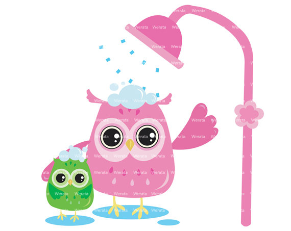 Owl april clipart png download Owl april clipart - ClipartFest png download