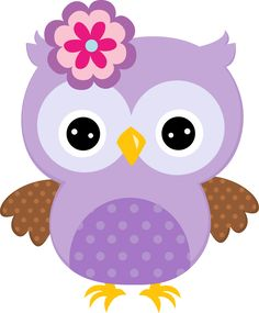 Owl april clipart svg library download Via: Sharon Rotherforth, OWLS )http://selmabuenoaltran.minus.com ... svg library download