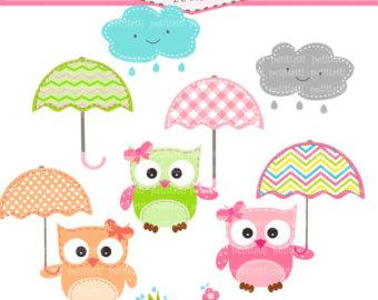 Owl april clipart picture download Owl april clipart - ClipartFest picture download