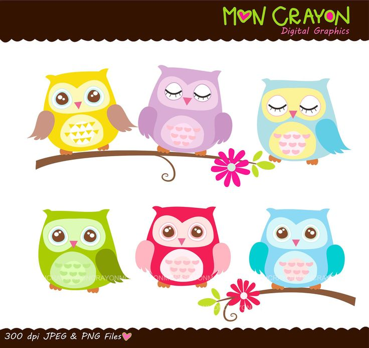 Owl april clipart graphic royalty free 17 Best ideas about Owl Clip Art on Pinterest | Owl crafts, Owl ... graphic royalty free