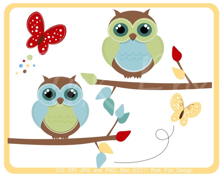 Owl april clipart banner free library 17+ images about Owls on Pinterest | Clip art, Cute clipart and ... banner free library