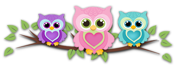 Owl background clipart png freeuse download Owl backgrounds clipart images gallery for free download ... png freeuse download