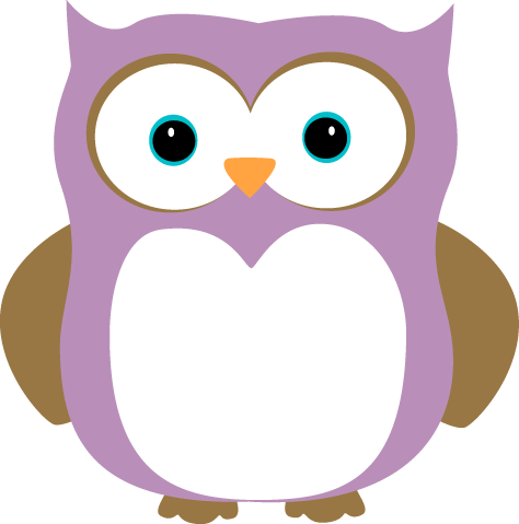 Owl clipart clipart banner library library Owl Clip Art - Owl Images banner library library