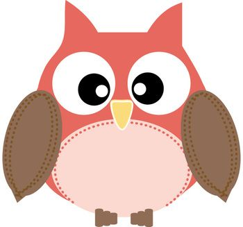 Owl clipart clipart royalty free library 17 Best images about Cute little OWLS =) on Pinterest | Baby owls ... royalty free library