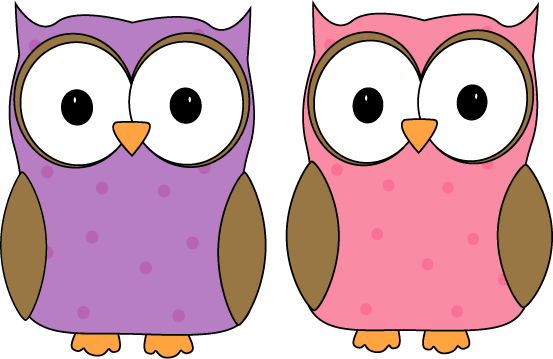Owl clipart clipart svg library library Free owl clipart images - ClipartFest svg library library