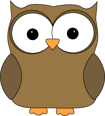 Owl clipart clipart graphic library download Owl Clip Art - Owl Images graphic library download