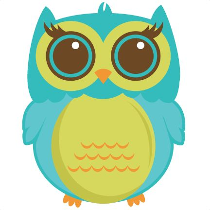 Owl clipart clipart graphic transparent 17 Best ideas about Owl Clip Art on Pinterest | Owl crafts, Owl ... graphic transparent