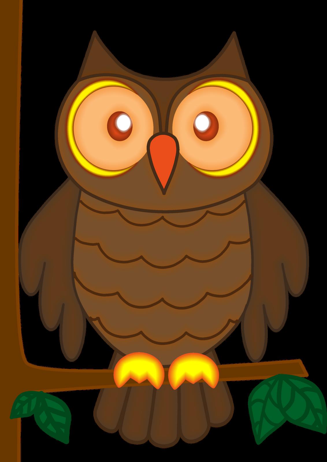 Owl clipart clipart clipart free stock Clipart Owl & Owl Clip Art Images - ClipartALL.com clipart free stock