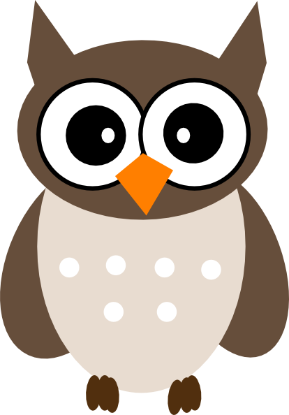 Owl clipart clipart clip art free library Owl clipart - ClipartFest clip art free library