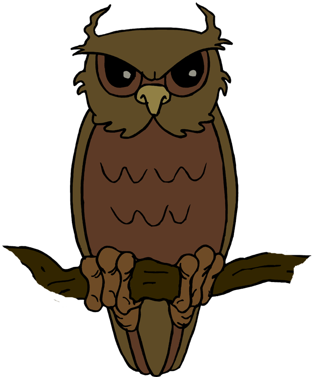 Owl halloween clipart clip art library stock Burrowing Owl Clipart at GetDrawings.com | Free for personal use ... clip art library stock
