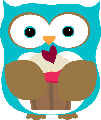 Owl clipart graphic png free Owl Clip Art - Owl Images png free