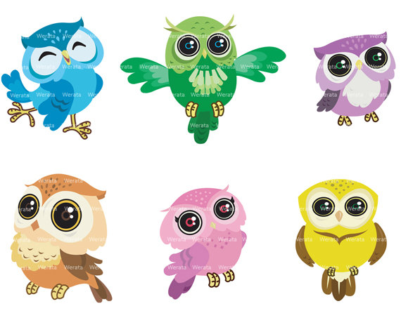 Owl clipart graphic clipart library Owl Graphics Free | Free Download Clip Art | Free Clip Art | on ... clipart library