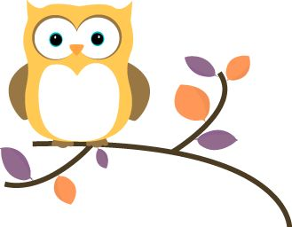 Owl clipart graphic clip stock 17 Best images about Cute little OWLS =) on Pinterest | Baby owls ... clip stock