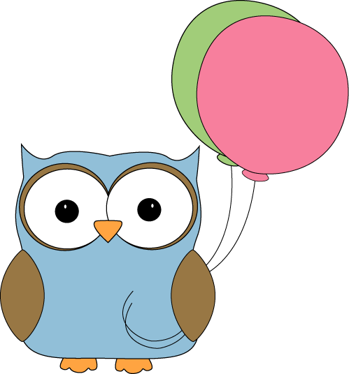 Owl clipart graphic svg free download Owl Clip Art - Owl Images svg free download