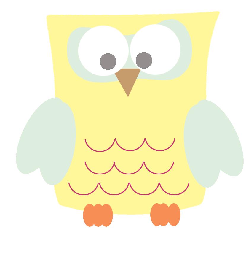 Owl clipart school jpg free library Owl Clip Art jpg free library