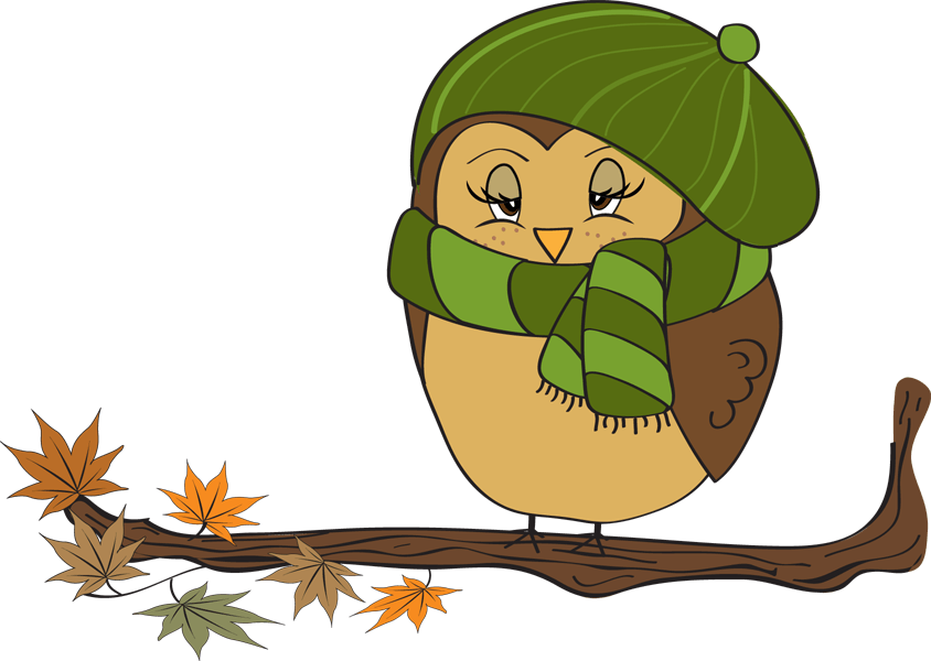 Owl clipart thanksgiving image stock Thankful Owl Cliparts - Cliparts Zone image stock