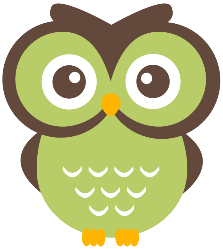Owl clipart thanksgiving clipart transparent download Free Owl Clipart Images & Photos Download【2018】 clipart transparent download